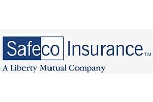 safeco inurance company