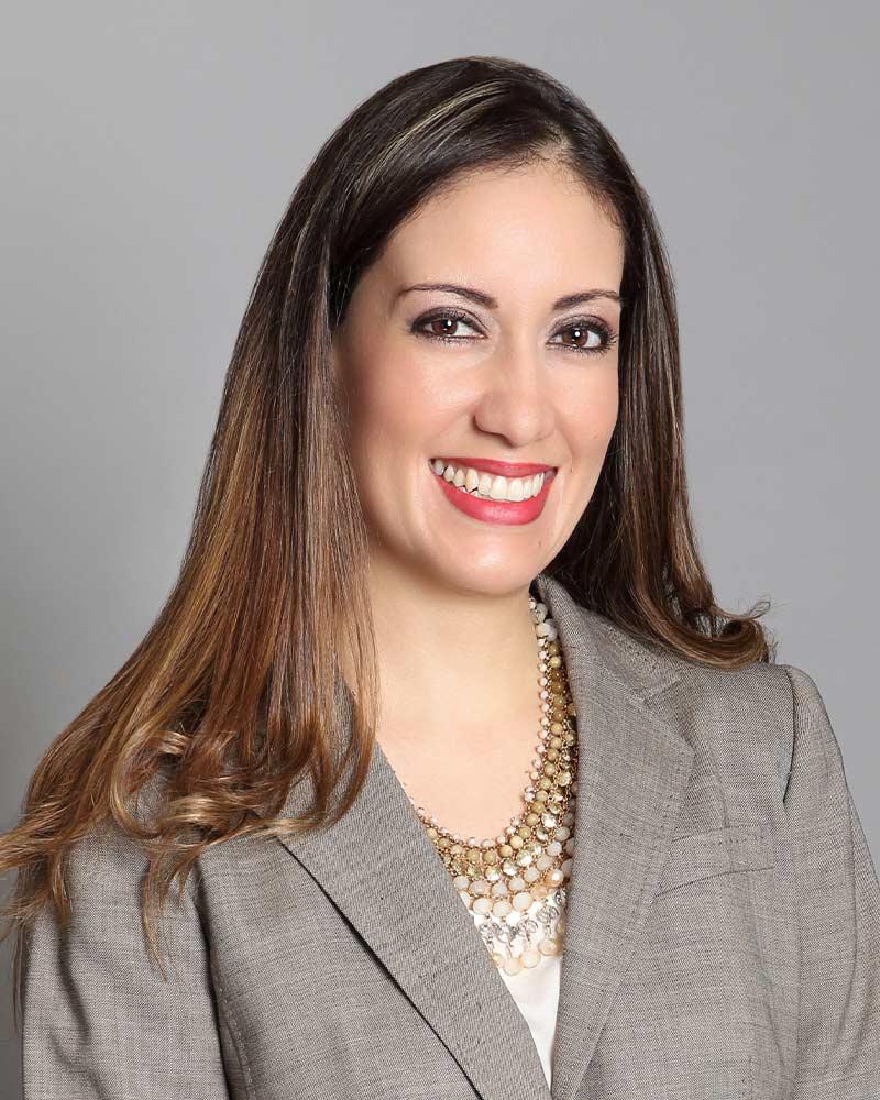 Vanessa Pena