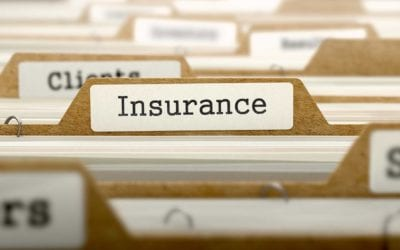 What Does Public Liability Insurance Cover?