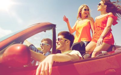 Know more on car insurance for teens