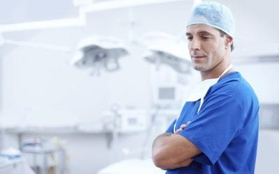 Medical indemnity insurance for doctors: What you need to know!