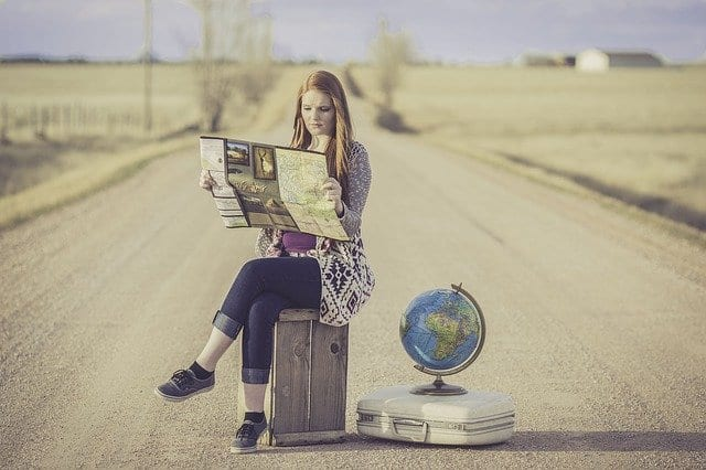 COVID-19 Travel Insurance: What you need when travelling amidst the pandemic.